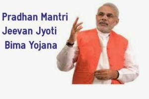 Pradhan-Mantri-Jeevan-Jyoti-Bima-Yojana-logo