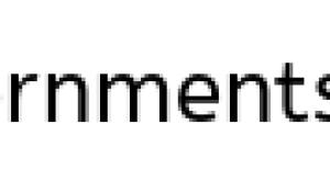 upavp-housing-scheme
