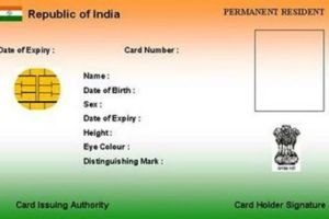 aadhaar-seeding-with-bank-account-online
