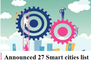 announced-27-smart-cities-list