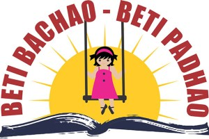 beti-bachao-beti-padhao-yojana-log