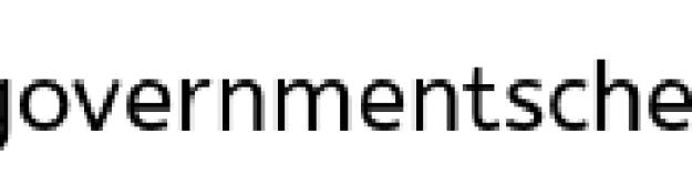 flats-details-mukhyamantri-jan-awas-yojana