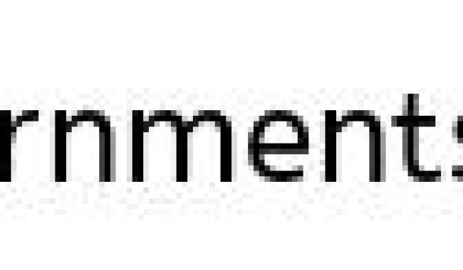 Udan scheme