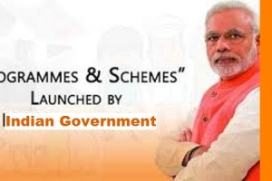 Government Schemes (1)