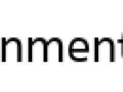 Live Budget 2017