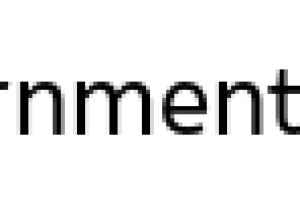 Telangana Goivernment