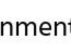 Indian Railways VIKALP Scheme