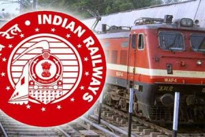 indian-railways-vikalp-scheme