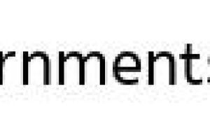 Haryana Gramin Rozgar Guarantee Yojana