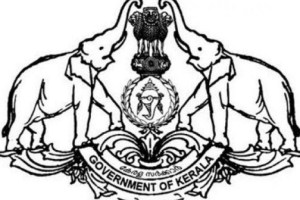 Thalolam Scheme