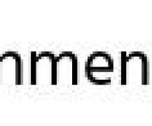 Andhra Pradesh ePass Scheme