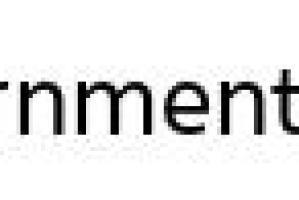 Garib Kalyan Card