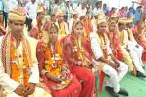 Mukhyamantri Kanya Sarvandhan Yojana