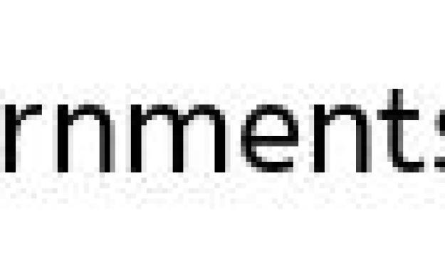Inspire Scholarship Scheme 2017 List of Required Documents