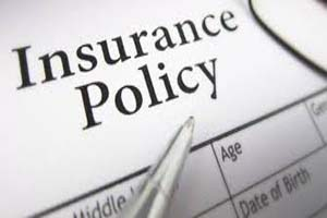 बीमा पॉलिसी के साथ आधार कार्ड को जोड़ने के लिए आईआरडीए ने किया जरुरी