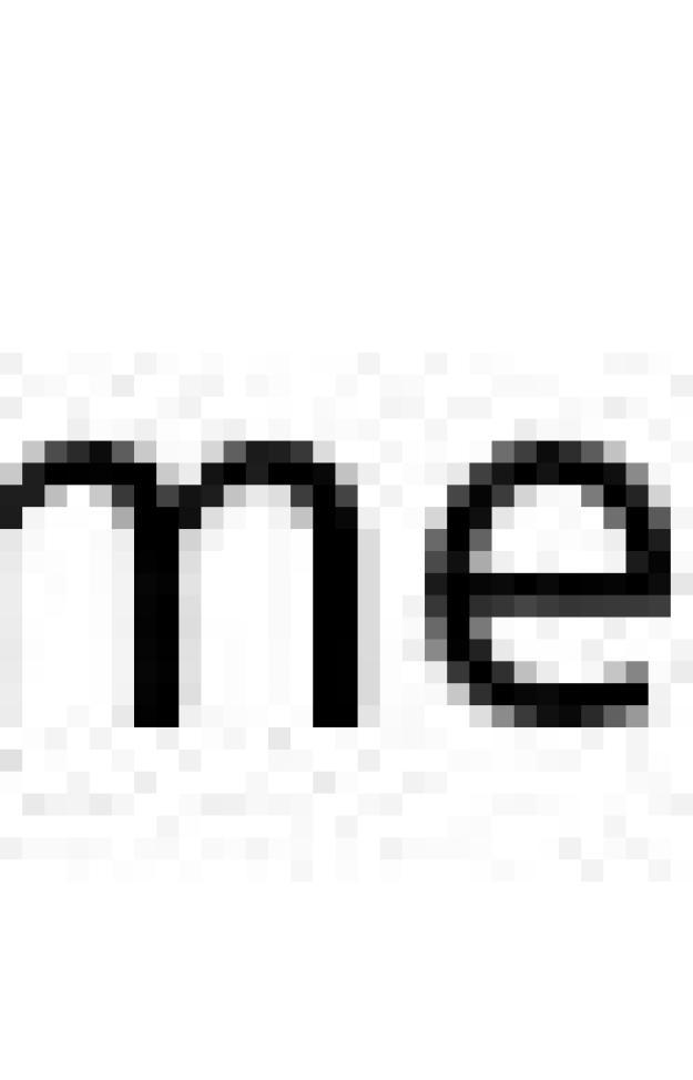 Haryana Apprentice Registration