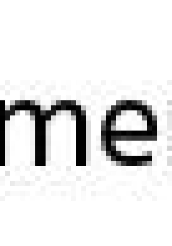 Jharkhand Skill Summit 2018