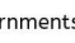 Rajasthan Shramik Scholarship Yojana 2018 Online Registration - www