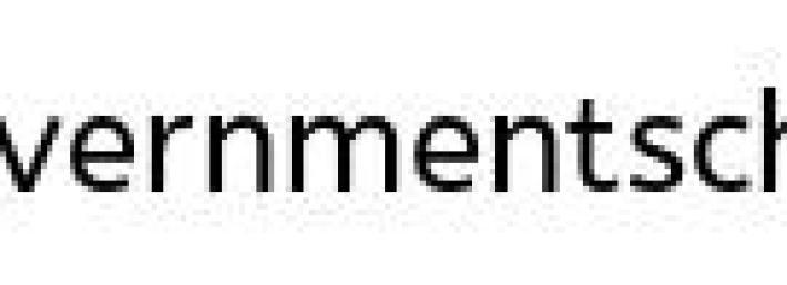 Citizen-Registration-Form