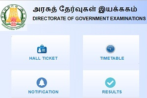 RTE Tamil Nadu Admission 2018-19 Online Application