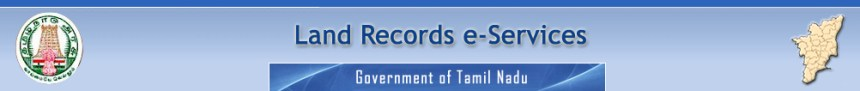 Land Records e-Services