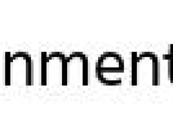 Doorstep Delivery Scheme