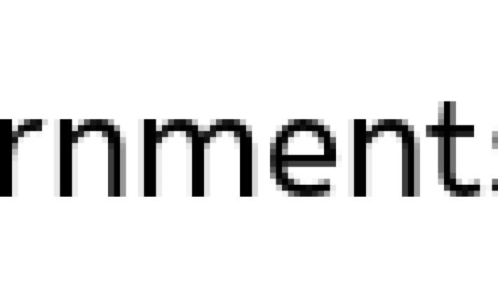 Videsh Addhyan Chhatravratti Yojana