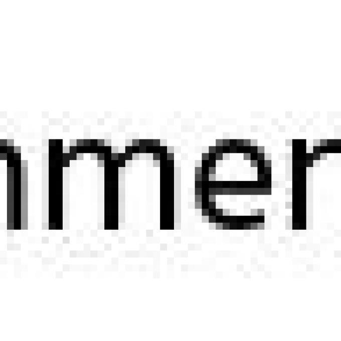 Haryana Khel Mahakumbh 2018-19