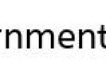 Mukhyamantri Samajik Suraksha Yojana