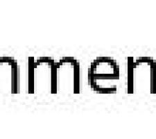 Labour Disability Pension Scheme