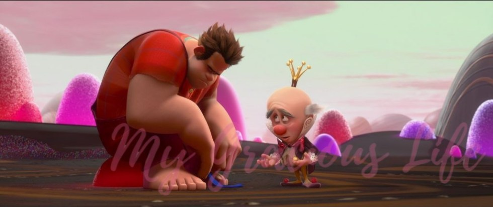 wreck-it-ralph-king-candy