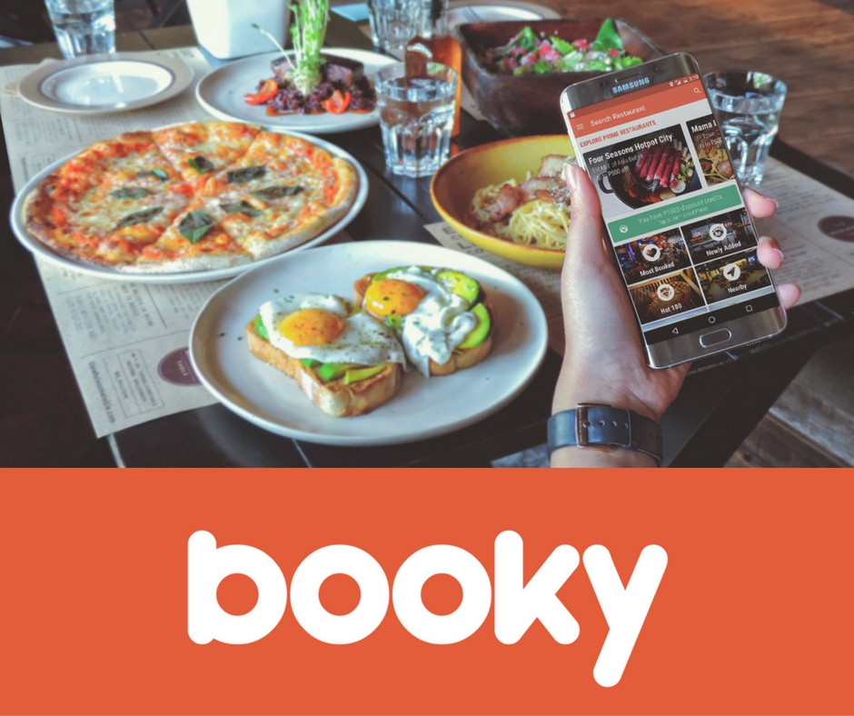 5 Ways To Get Good Bets On Your Favorite Restaurants For Discounts and Freebies