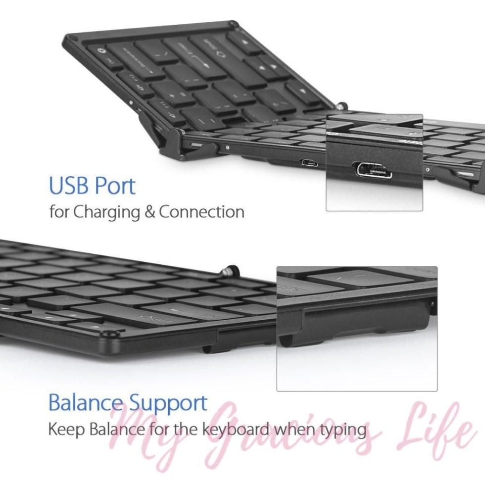 1byeone-backlit-keyboard-foldable