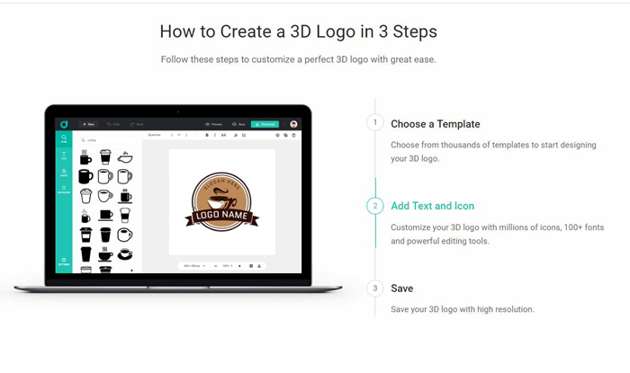 How to make a good application video
