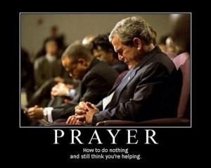 prayer1-10-2014