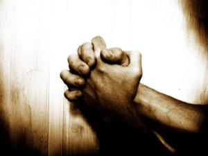 prayer1-unemployment