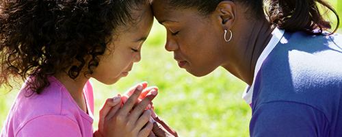 train-your-child-to-pray-arti