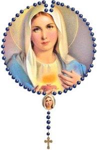 madha-rosary