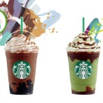 Groupon Offer Starbucks Handcrafted Beverage at 50%off Discount!