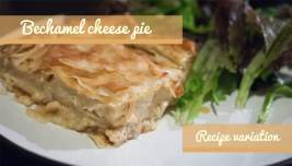 Pie-with-Cheese-and-Bechamel-sauce