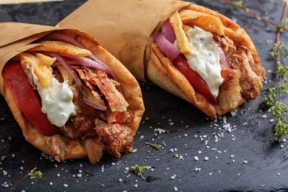 Homemade-Greek-Pork-Gyros-Souvlaki