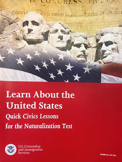 us-citizen-test-6