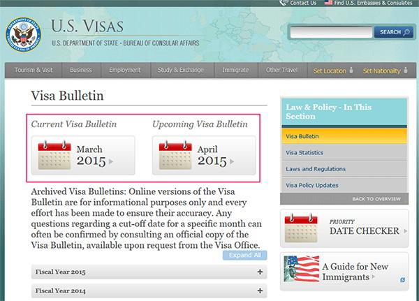 visa_bulletin