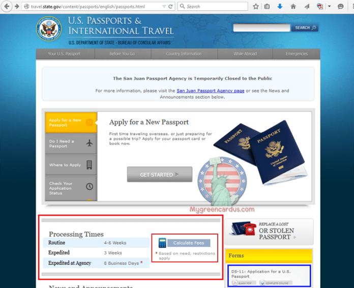 apply-us-passport-1