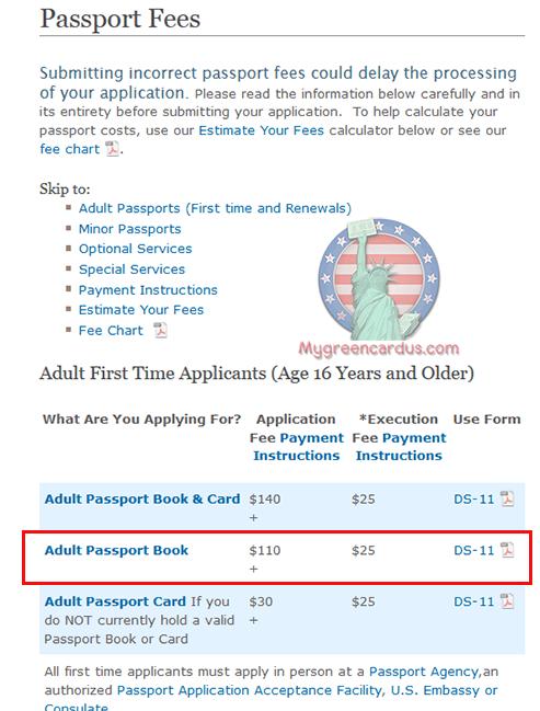 apply-us-passport-2
