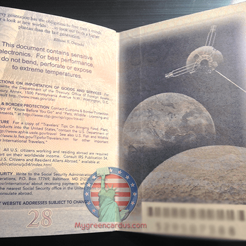 back-us-passport