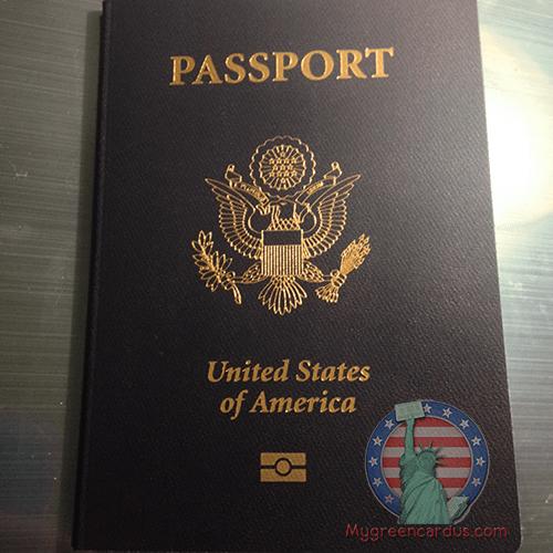 cover-us-passport