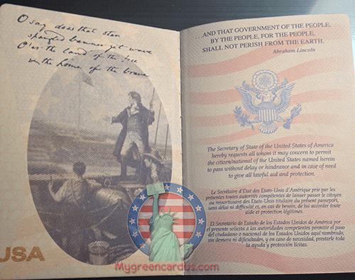 inside-us-passport