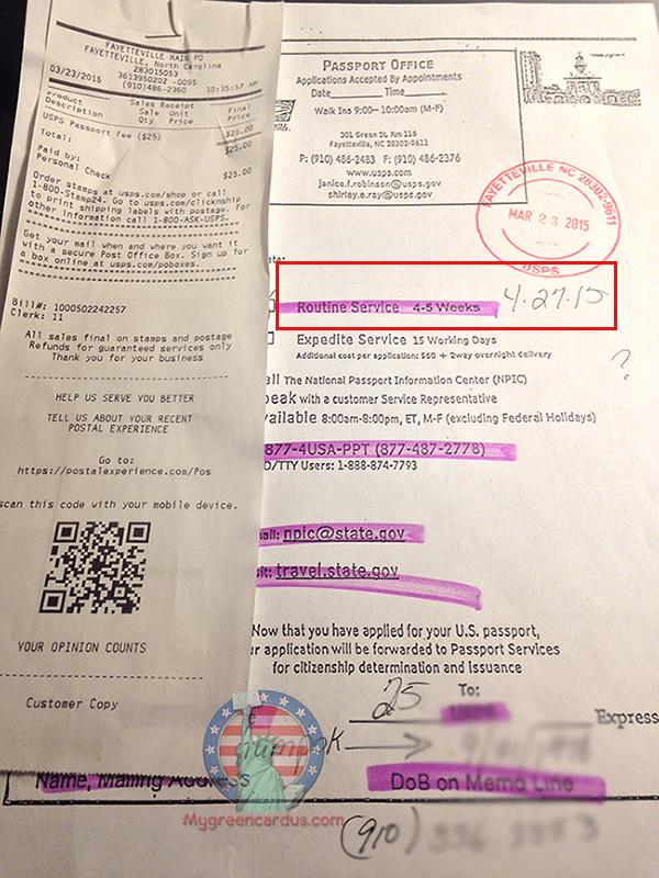 recive-apply-us-passport