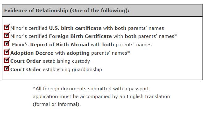 passport0305-131717.png~original